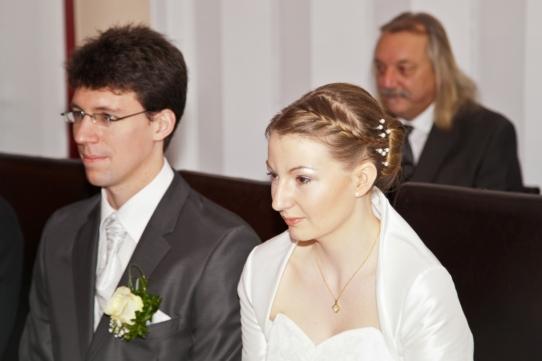 Sarah&Alex_ 009
