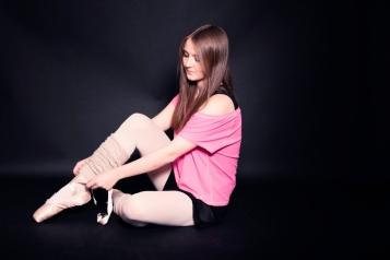 Laura 073