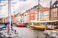 Skandinavien_Kopenhagen_Stockholm_Daenemark_Schweden 080