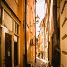 Skandinavien_Kopenhagen_Stockholm_Daenemark_Schweden 306