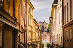 Skandinavien_Kopenhagen_Stockholm_Daenemark_Schweden 309