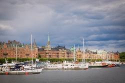 Skandinavien_Kopenhagen_Stockholm_Daenemark_Schweden 370
