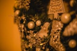2017_12_Weihnachtsdeko 008