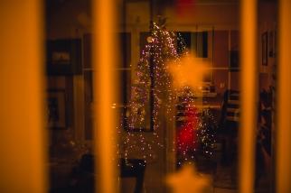 2017_12_Weihnachtsdeko 032