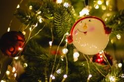 2017_12_Weihnachtsdeko 057